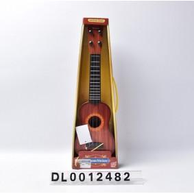 Կիթառ DL0012482